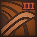 Icon ability gaichu combo defense 3.tex.png