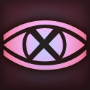 Icon blindness.tex.png