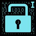 Icon program decrypt 1.tex.png