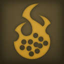 Icon firebreath.tex.png