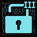 Icon program decrypt 3.tex.png