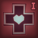 Icon heal1.tex.png