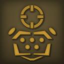 Icon racter augment koschei accuracy.tex.png
