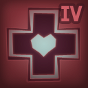 Icon heal4.tex.png
