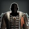 Icon outfit shamantotemcoat.png