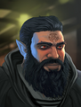 Pc dwarfmale 06a blackbeard.png