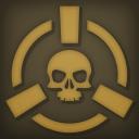 Icon deadeye.tex.png