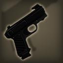 Icon gun coltmanhunter.tex.png