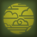 Icon shaman spell toxicfog.tex.png