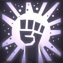 Icon celestial manafist.tex.png