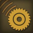 Icon ability ranged firesawblade.tex.png