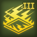 Icon lightningbarrier3.tex.png