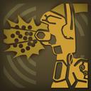 Icon ability ranged fireshotgun.tex.png
