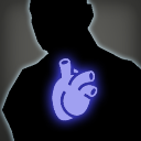 Icon cyber synthacardium.tex.png