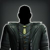 Icon outfit backer herbert okano.png