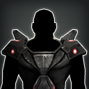 Icon outfit samuraibunny maskless.tex.png