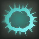 Icon spirit explode.tex.png