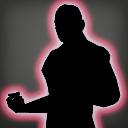 Icon cyber pheromones.tex.png