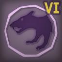 Icon devil rat spirit 6.tex.png