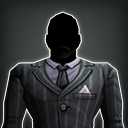 Icon outfit backer doochin stephenwatashima.tex.png