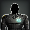 Icon outfit disguise lonestar.png