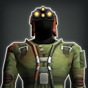 Icon outfit riggerflightsuit.png