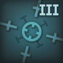 Icon deckertargeting3.tex.png