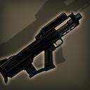 Icon gun berettamodel70.tex.png