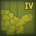 Icon slow4.tex.png