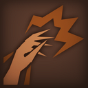 Icon ability melee razor punch.tex.png