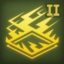 Icon lightningbarrier2.tex.png