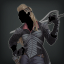Icon outfit backer luckyStrike.tex.png