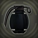 Icon grenade phosphorus.tex.png