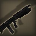 Icon gun aresalphacombatgun.tex.png