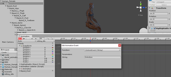 Animating Unity.png