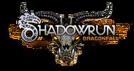 DragonfallLogo.png