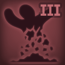 Icon disintegrate3.tex.png