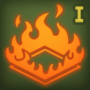 Icon firebarrier1.tex.png