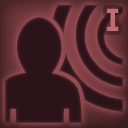 Icon distraction1.tex.png