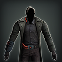 Icon racter clothes.tex.png