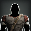 Icon outfit adeptbase.tex.png