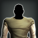 Icon outfit riggerstarter.tex.png