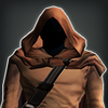Icon outfit mageredriding.png