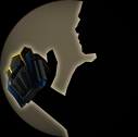 Icon weapon shockhand.tex.png