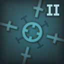 Icon deckertargeting2.tex.png