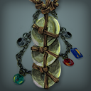 Icon item fetishcharisma spiritcontrol.tex.png