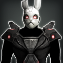 Icon outfit samuraibunny.png