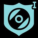 Icon shield.tex.png