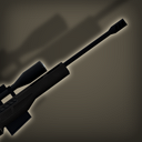 Icon gun ruger100.tex.png