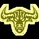 Srr auras bull.png